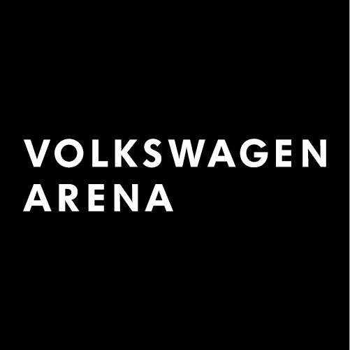 Volkswagen Arena afi�