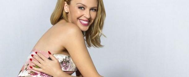 Kylie Minogue Konseri