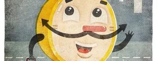 Neşeli Saat Çocuk Tiyatrosu afiş