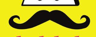 Kılıbık Tiyatro afiş