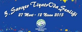 ENGELLİLERLE 360 DERECE İLETİŞİM afiş