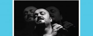 Erdal Bayrakoğlu Konseri afiş