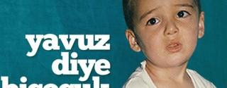Yavuz Günal afiş