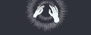 Godspeed You! Black Emperor afiş