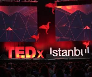 TEDx İstanbul