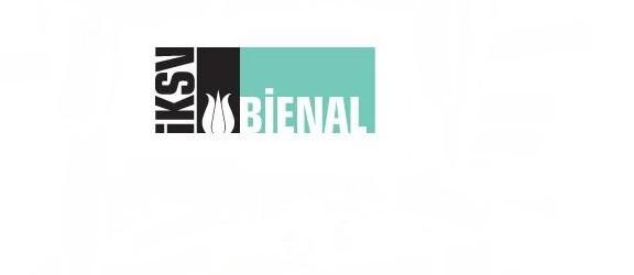 Bienal Mekanları