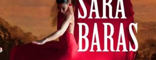 Sara Baras afiş