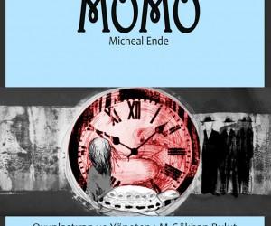Momo Tiyatro