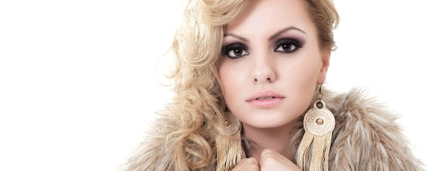 Alexandra Stan Konseri