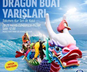 Avcılar Belediyesi Su Sporlar Festivali