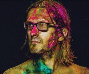 Steven Wilson Konseri