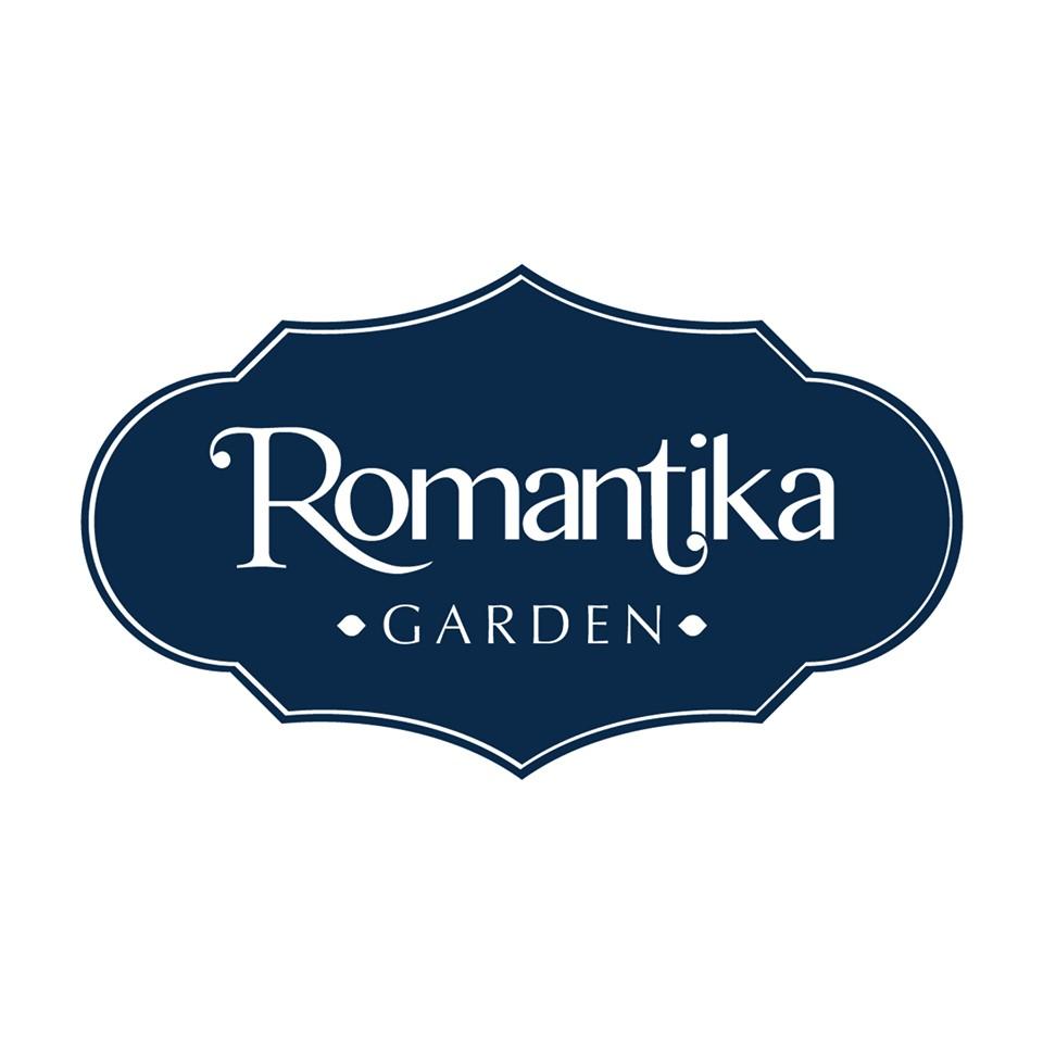 Romantika Garden afi�