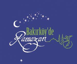 Bakırköy Belediyesi Ramazan Etkinlikleri