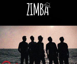 Zımba Konseri