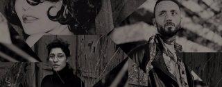 Göksel – Mabel Matiz – Kalben Konseri afiş