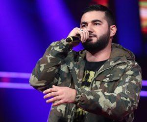 Resul Aydemir Konseri Ücretsiz