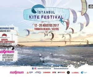 İstanbul Kite Festival