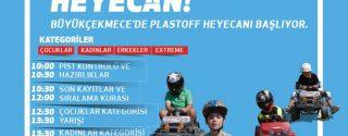 Plastoff IV 2017 afiş