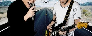 Yol Project Konseri afiş