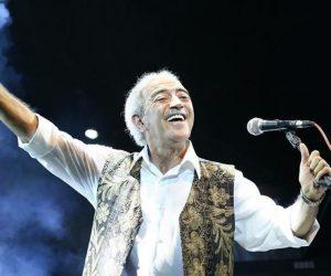 Edip Akbayram Konseri