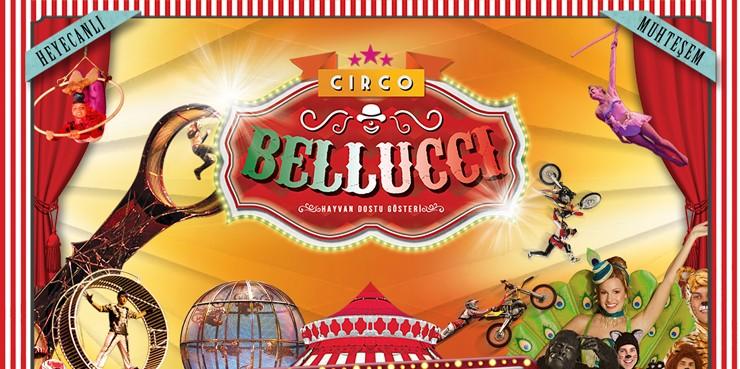 Bellucci Sirki