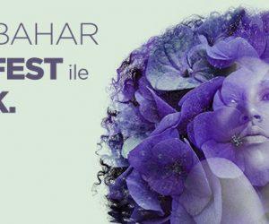Floralfest'18