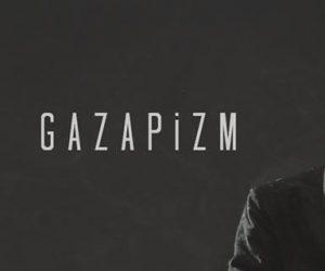 Gazapizm Konseri