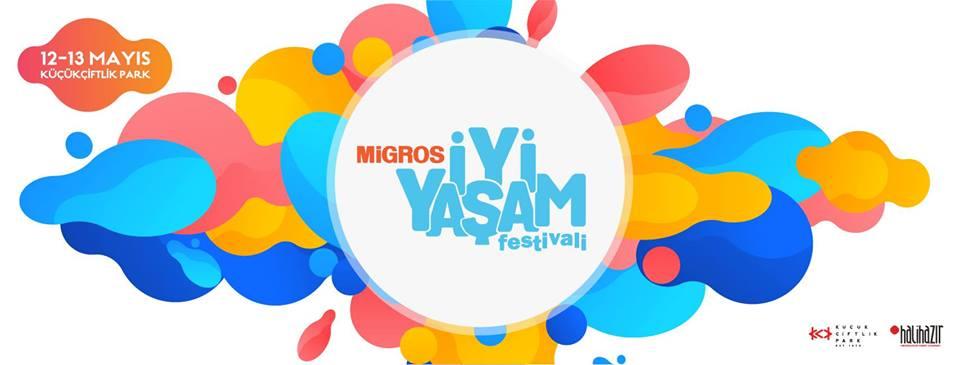 İyi Yaşam Festivali