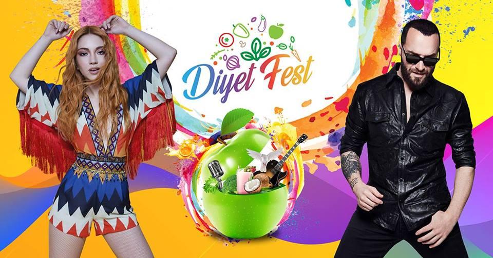 Diyet Fest