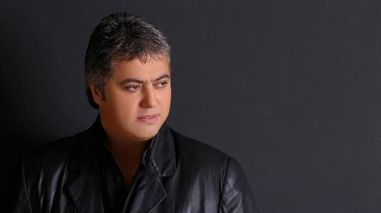 Cengiz Kurtoğlu Konseri
