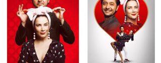 Romantizma Tiyatro afiş