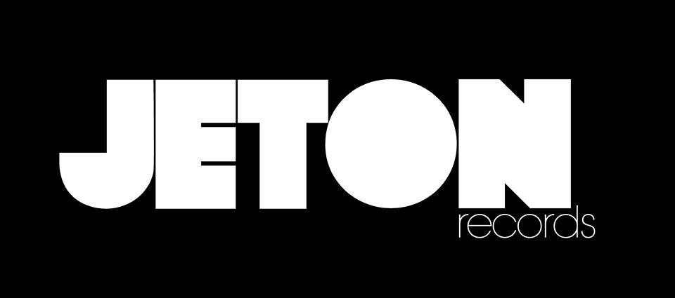 10 Years Of Jeton Records