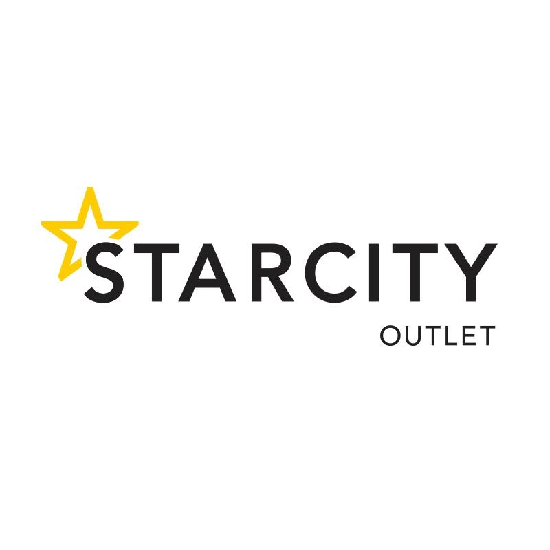 StarCity Outlet afi�