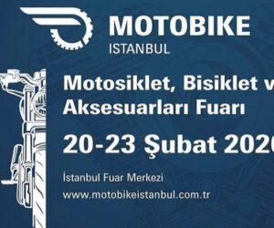 Moto Bike 2020