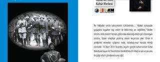 18 Mart Çanakkale Zaferi afiş