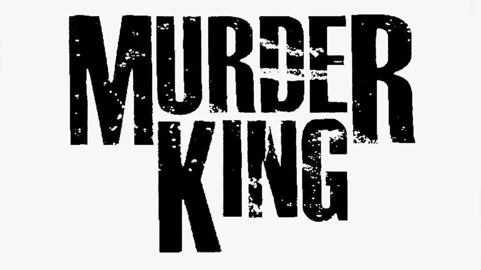 Murder King Konseri