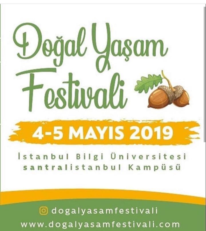 Doğal Yaşam Festivali