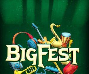 Big Fest İstanbul 2020
