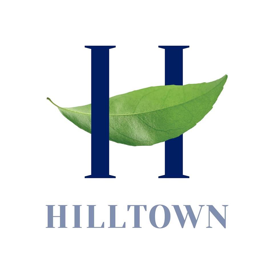 Hilltown AVM afi�