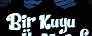 Bir Kuyu Üç Yusuf Tiyatro Ücretsiz afiş