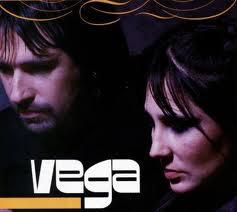 İtü Fest 2012 Halil Sezai-Vega afiş