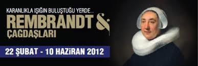 Hollanda Sanatı İstanbul'da