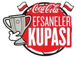 Efsaneler Kupası afiş