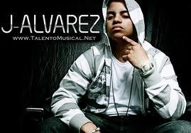 J Alvarez – Junto Al Amanecer (Official Video HD) con Letra