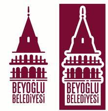 Beyoğlu'nda Ramazan Etkinlikleri afiş
