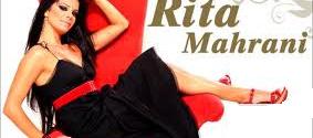 Ücretsiz Rita Mahrani İstinye Konseri afiş
