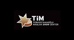 Tim Maslak Show Center afi�