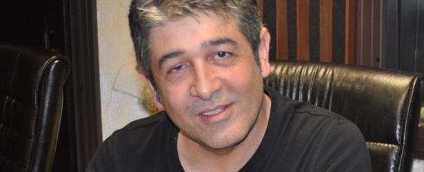 Ücretsiz Murat Göğebakan Konseri