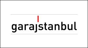 Garajİstanbul afi�