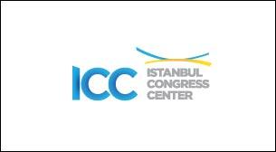 İstanbul Kongre Merkezi afi�
